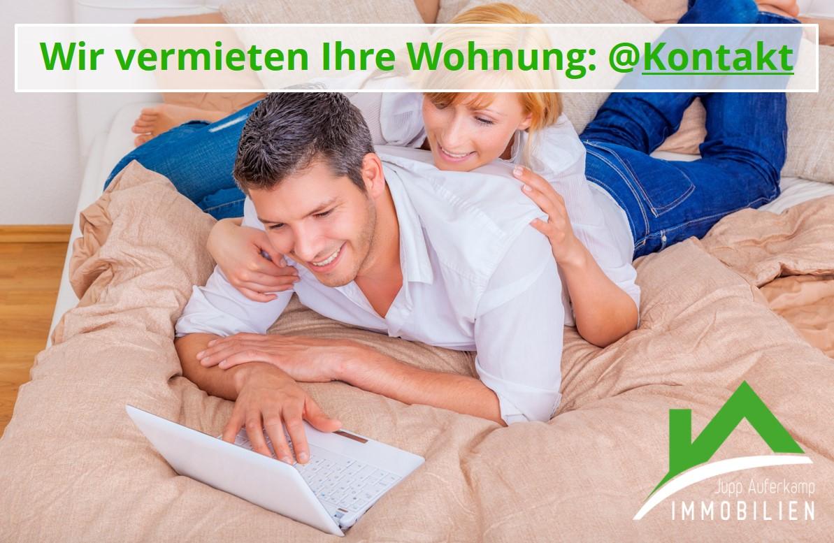 Immobilien mieten single wohnung berlin